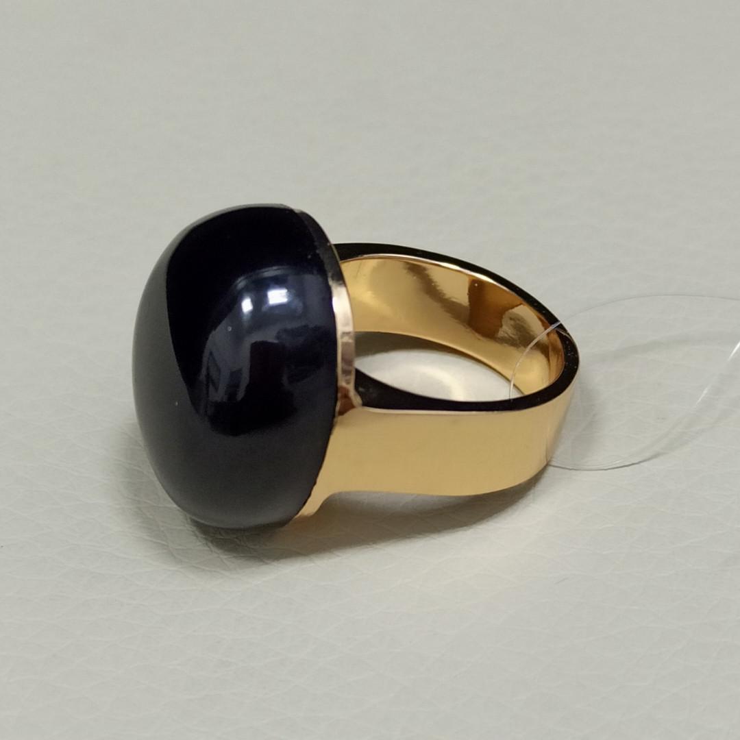 Кольцо / VILMA (18 размер) ЕВ45 - фото 4