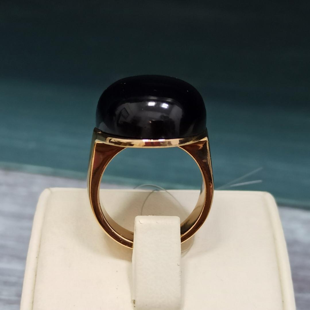 Кольцо / VILMA (18 размер) ЕВ45 - фото 2