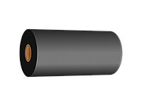 Риббон WAX Standart (60мм*450м*1-60 OUT) (007)