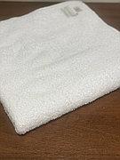 Полотенце банное Отель 550 гр.