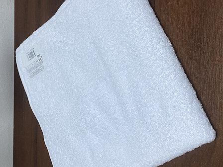 Полотенце банное Отель 550 гр., фото 2
