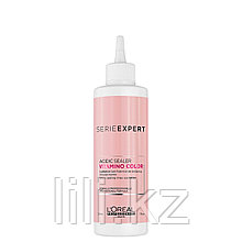 Молочко для фиксации цвета окрашенных волос L`Oreal Professionnel Vitamino Color 250 мл.