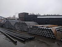 Трубы хризотилцементные Д. 200 напорная ВТ-9