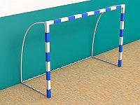 Ворота минифутбольные/гандбольные складные, фото 1