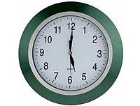 Настенные часы д.30 см