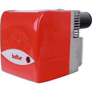 Горелка дизельная Baltur BTL 10 (60-118 кВт), фото 2
