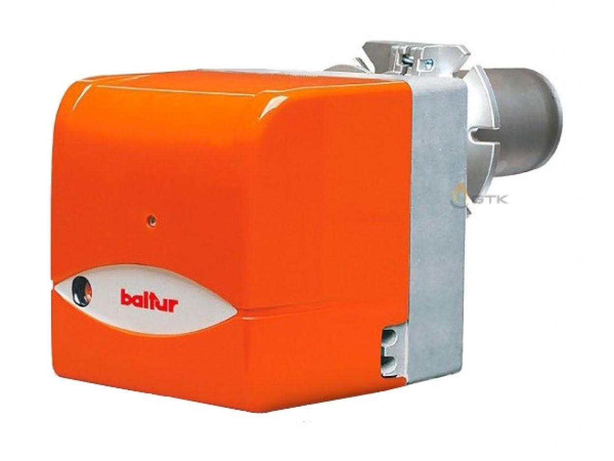 Горелка дизельная Baltur BTL 20 (118-261 кВт)