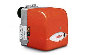 Горелка дизельная Baltur BTL 20 (118-261 кВт), фото 2