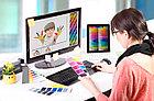 Услуги графического дизайнера, фото 2