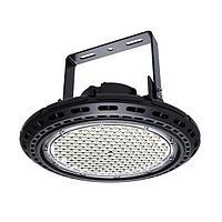 Светодиодный круглые светильники для высоких потолков UFO LED High Bay Light U3 Series