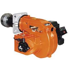 Горелка дизельная Baltur SPARK 35\W (178-391 кВт)