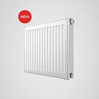 Радиатор панельный Royal Thermo Ventil Compact VC22-300-1300