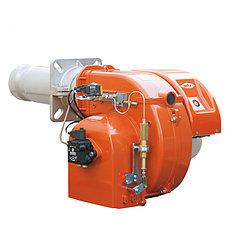 Горелка дизельная Baltur TBL 45 P (160-450 кВт)