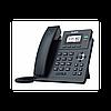 IP телефон  Yealink SIP-T31G SIP-телефон, 2 линии, PoE, GigE, с БП  замена T23G