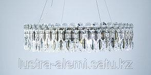 Люстра Модерн M 8811/600 E14*8, фото 2