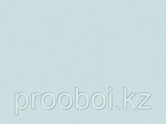 "Коллекция ""ARABESK""  9991077"