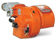 Горелка дизельная Baltur TBL 260 P (950-2600 кВт)