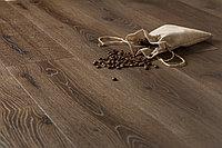 Ламинат Kronopol Aurum -3D GUSTO Орех Кайен D 3484 33класс/8мм, фаска (узкая доска), фото 1