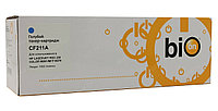 Картридж Bion CF211A для HP LJ Pro 200 M251(n/nw), MFP M276(n/nw), Canon LBP-7100(cn/cw/c) (1'800 стр.)