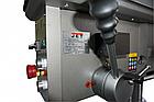 Напольный вертикально сверлильно-резьбонарезной станок IDTP-22, фото 7