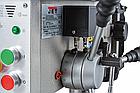 JET IDTP-16 Настольный сверлильно-резьбонарезной станок, фото 6