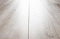 Ламинат Kronopol Aurum -3D GUSTO Дуб Тамала D4522 33класс/8мм, фаска (узкая доска)