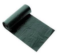 Мешки для мусора 240л., 100шт/упак, плотность 60 микрон, фото 1