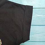 Туника с принтом, фото 3
