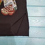 Туника с принтом, фото 4