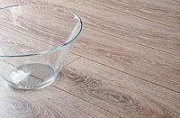 Ламинат Kronopol Aurum -3D GUSTO Дуб Хабанэро D4523 33класс/8мм, фаска (узкая доска), фото 1