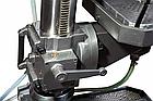Редукторный сверлильный станок GHD-30PFB, фото 3
