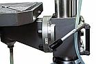Редукторный сверлильный станок GHD-30PFB, фото 6