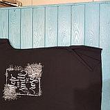 Туника с принтом, фото 2
