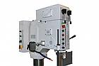 Редукторный сверлильный станок GHD-55PFA, фото 2