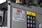 JET GHD-46PF Редукторный сверлильный станок, фото 7