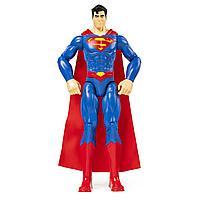 DC Comics Фигурка Супермен, 30 см.
