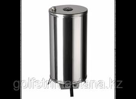 Автономный Парогенератор, (до 6 м3), 2.25 кВт (220 / 380 В) АЭГПП, дополнително к каменке