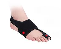 Корректор Облегчение боли в ногах для вальгусной деформации большого пальца стопы
