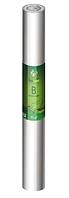Экоспан-Строй В Пароизоляция 60 м2 рул