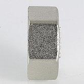 Заглушка латунная резьбовая VALTEC ВН, фото 2