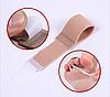 Ремешок корректор/жгут  (бинт) для выпрямления пальцев ног и рук