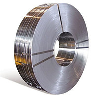 Лента алюминиевая А5М