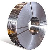 Лента алюминиевая ВД1АН2