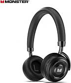 Наушники MONSTER ICON ANC Headphone