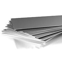 Лист горячекатаный 200 сталь 09Г2С ГОСТ 19903-74