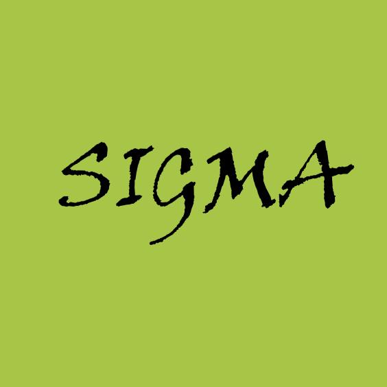 SIGMA Ferrum Floring 32класс/8мм, фаска 4V