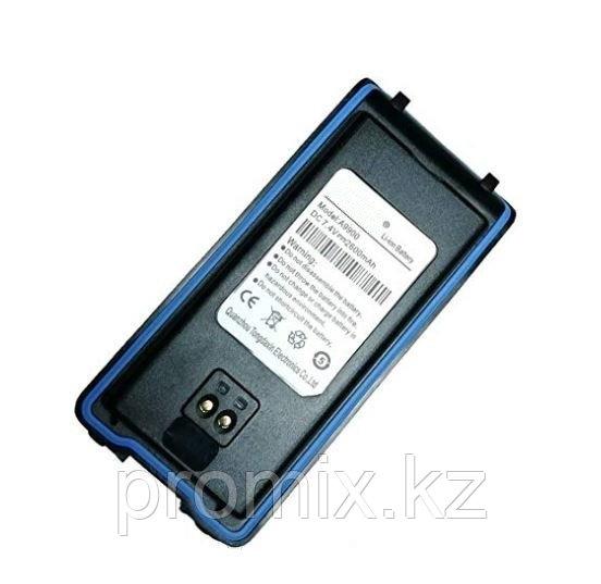 Аккумулятор для рации A9900