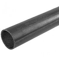 Труба электросварная 42,4 мм