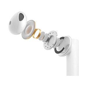 Беспроводные наушники Xiaomi Mi True Wireless Earphones 2 Basic