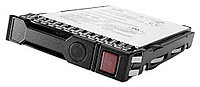 SSD накопитель 480GB HP Enterprise P18422-B21